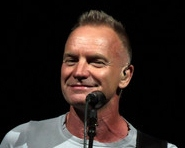 July 8 Sting Smug Git