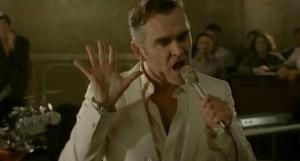 Dec 16 Morrissey