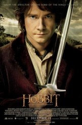 Dec 16 The Hobbit
