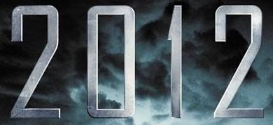 December 30 - 2012