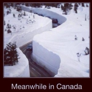 Jan 20 - Meanwhile in Canada