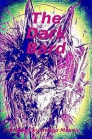 The Dark Bard