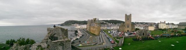 Nov 3 - Aberystwyth © Antony N Britt (1024x279)