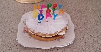 Nov 3 - Birthday Cake © Antony N Britt (1024x531)