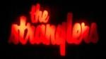 Stranglers Logo