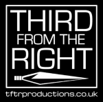 Third From The RightProductions
