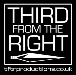 Third From The Right Productions