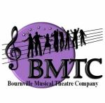 bournville-musical-theatre-company-logo-627×622