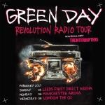 green_day_2017_tour_uk