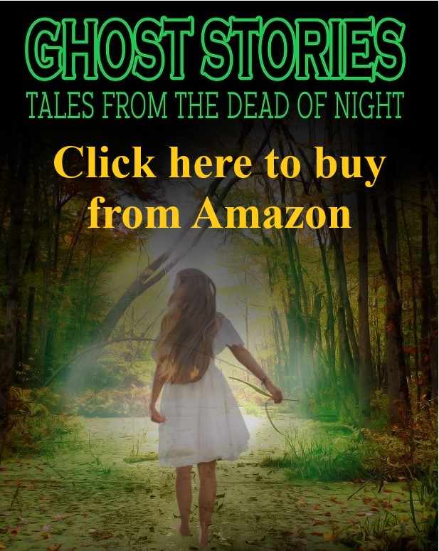 Buy Ghost Stories: Tales from the Dead of Night ... from Amazon